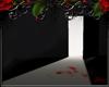 *E*  Bloody Dark Room