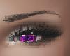 Rave Eyes