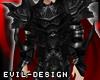 #Evil Shadow Gauntlet II