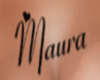 Tatto Maura