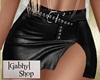 Carisol Skirt RL
