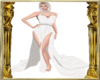 Luna Diamond Gown