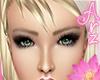 [Arz]Kathy Eyebrows 01
