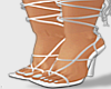 ❣ [DRV]Laced Up Heels