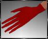 Christmas Paris  Gloves