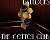 [M]The Cotton Club Balls