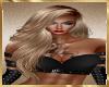 C42 Jazzy Blonde Sofie
