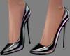 S!Laysa Heels