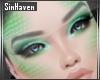 ✠Prisca| Siren v2
