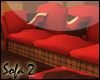 +Adobe Sofa 2+
