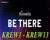 Krewella - Imma Be There
