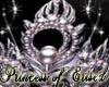 !PoE! Ice Princess Crown