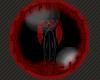[MJ] Bloodlord Loincloth