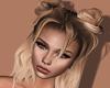 ~A: Khloe Blonde