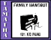 40% kids piano