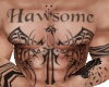 hawsometat