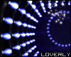 [Lo] Blue lights