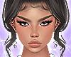 🍜 Add side bangs