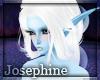 Josephine Skin~