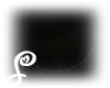 =S=Dark Moonlight Rug