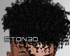 Micro Curls '19