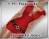 Delure.FS 0001