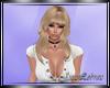 Octaviso Blonde