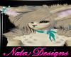 Lynx Furkini M