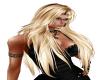 maxine blond