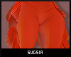 S|Flame|Bottoms|XXL