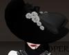!A catrina hat