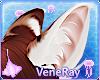 [VR] Rhea Ears V5