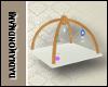 !DMS! Nursery Playmat