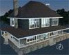*D* Big Beach House