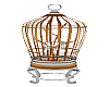 Tranquility Bird Cage