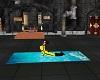 Yoga Mat V1