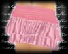 m.. Mini Polka Pink
