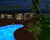 PC Beach Villa