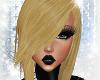 0-Blonde Xenon