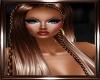 Caramel Asma