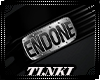 ENDONE