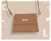 ✧ Lemon bag