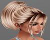 H/Amarissa Blonde