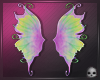 [T69Q] Flora Mythix wing