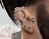 Ear Piercing 4Male