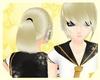 F Len Hair V1 Pt1/2
