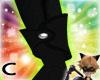 (C) Cat Noir Wrist L