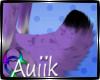 A| Sura Tail v3
