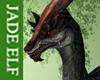[JE] Land Dragon FV