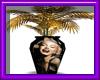 (sm)Marilyn Monroe vase2